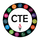 Logo for CTE